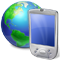 ДЕЛа&ФИНансы. Мобильная система сбора заказов